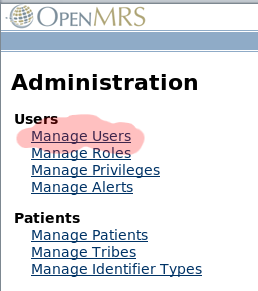 Manage users.png